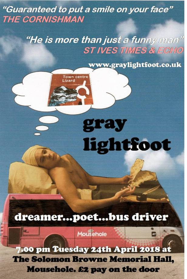 Mousehole Bus poster.jpg
