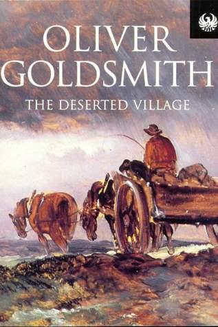 Village Gold